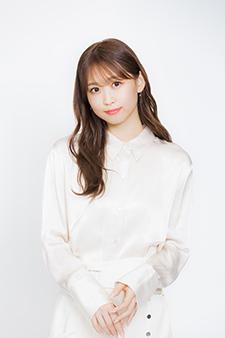 キャバクラ嬢「咲莉愛」役・芹澤優