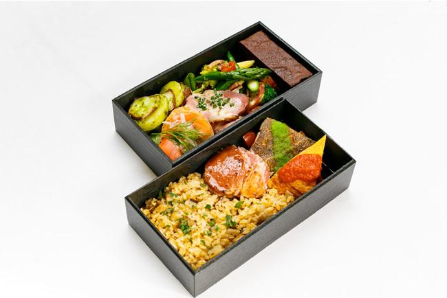 6600円料理例