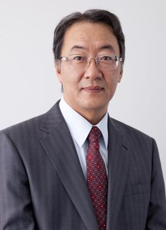 山本博文氏
