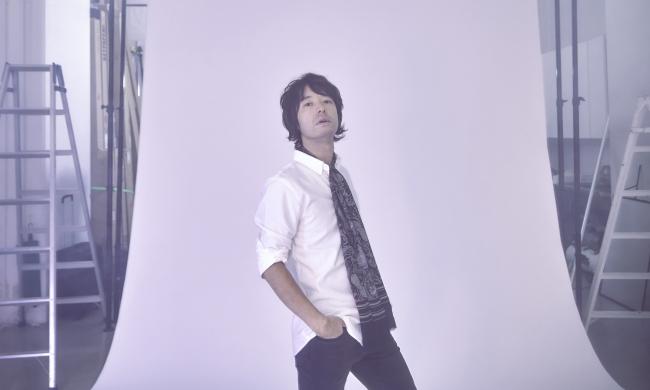 和田唱(トライセラトップス)