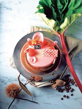 今年のクリスマスケーキはどうする?連載「関西ウォーカージャーナル」で百貨店に徹底取材!