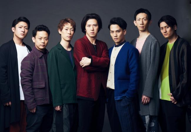 歌舞 伎 役者