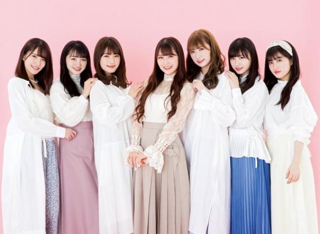 『関西ウォーカー特別編集 NMB48スペシャル!』の巻頭インタビューでは、メンバー代表のみなさんに、グループの第2章スタートについていち早く話を伺いました!