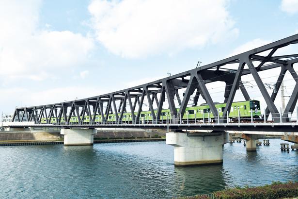 JR「おおさか東線」で、大阪がどう変わる?