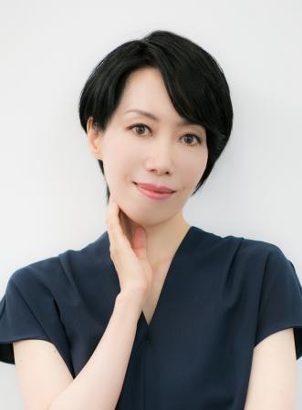 撮影/鈴木慶子