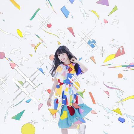 リアル謎解きゲームに初挑戦する歌手・声優の小林愛香