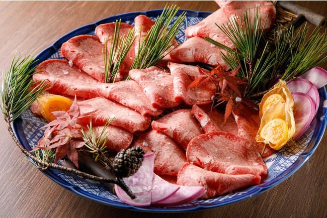 """「まぼたん」(名古屋市)の名物メニューは、思わず写真に撮りたくなる""""フォトジェ肉"""""""