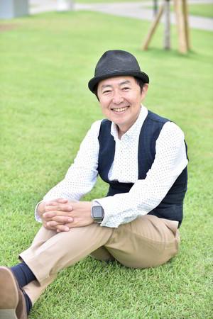 撮影/石川正勝