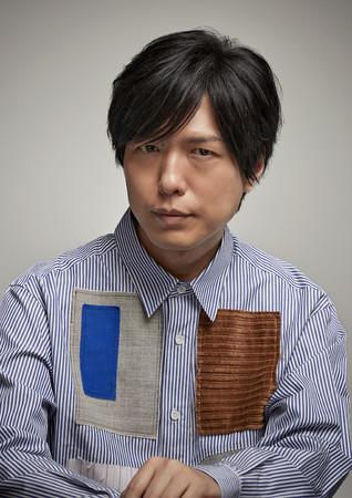 声優の神谷浩史さん