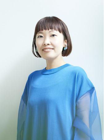 撮影/小嶋淑子