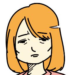 累計16万ダウンロード超 大ヒットlineスタンプ原作の 追い込み系恋愛 とは 返事をくれない彼氏を追い込んでます が待望の初コミック化 株式会社kadokawaのプレスリリース