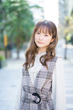 和多田美咲