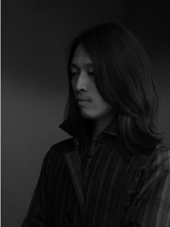「ARLNATA」ディレクター 寺西 俊輔氏