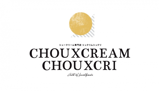CHOUXCREAM CHOUXCRI