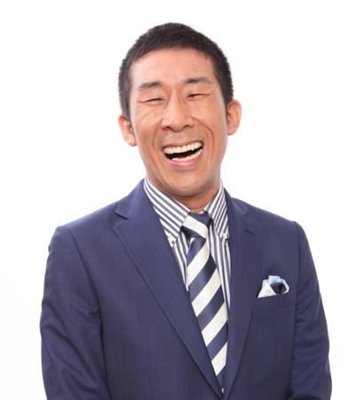 麒麟/田村 裕 氏