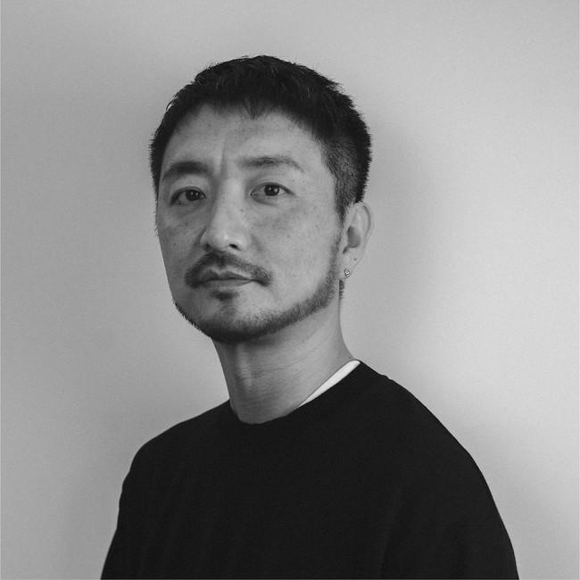 ■ 社外取締役/ディレクター 土井地 博(どいじ ひろし)
