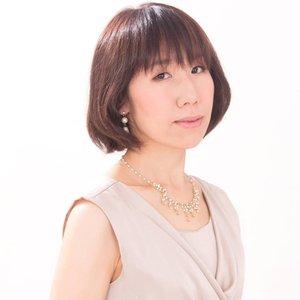 Tamako講師