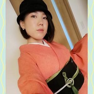 SHINO-KIMONO講師