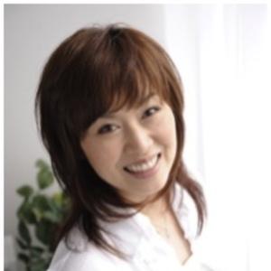 Miyuki Magic Make講師