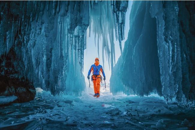 「Eiger Extreme (アイガーエクストリーム)」