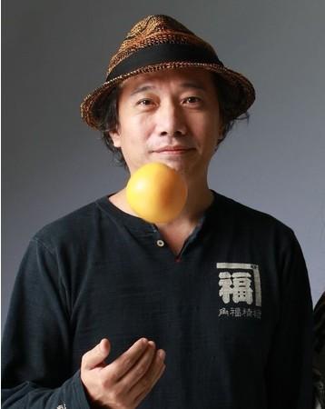 加藤公嗣さんは業界歴50年のプロデューサー