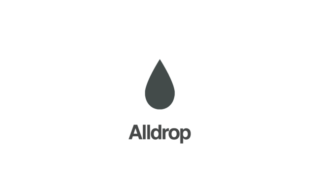 ノンアルコールビール専門メディア「Alldrop (オールドロップ) 」を開設。