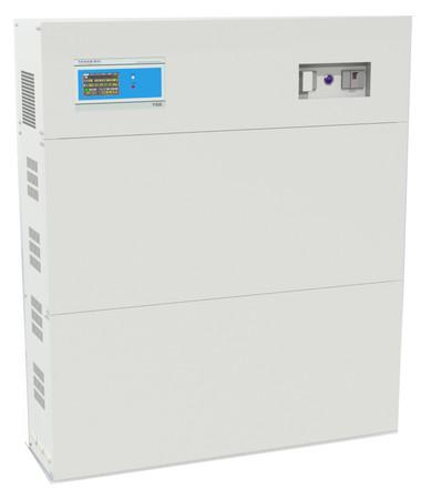 長時間バックアップ対応UPS(スリムタイプ) YSB-5K