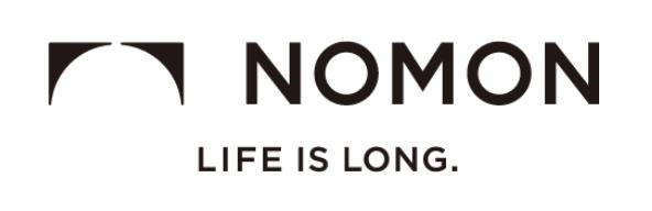 NOMON株式会社