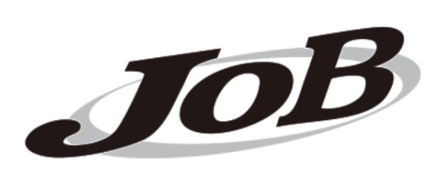 株式会社 ジョブインターナショナル