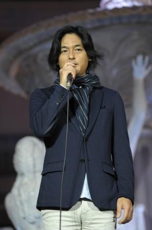 『NAKED Inc.』代表の村松亮太郎さん