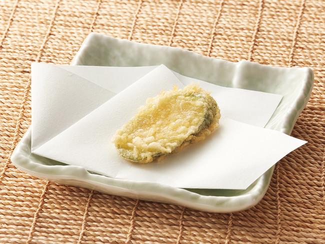 『ズッキーニ』160円(税込)