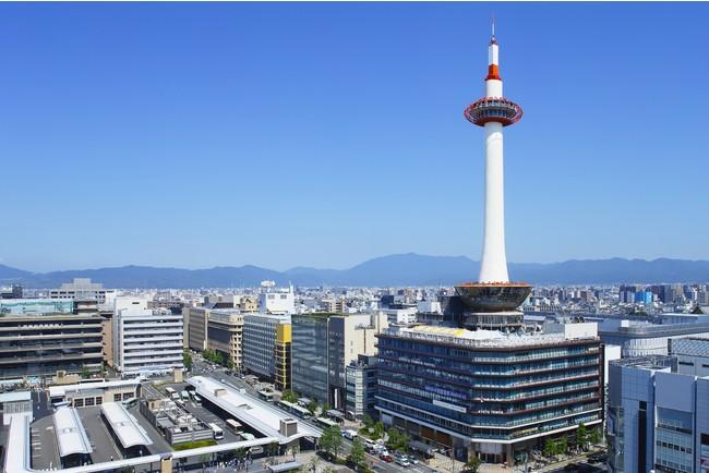 京阪ホテルズ&リゾーツ