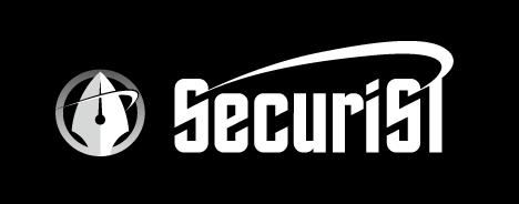 セキュリスト(SecuriST)