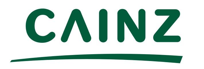 株式会社カインズ 住空間にかかわる商品・サービスのこれまでを超える、くらしのプロフェッショナルを目指し 2014年10月13日、CIを「CAINZ 」へ変更|株式会社カインズのプレスリリース