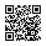 WEBサイトQRコード