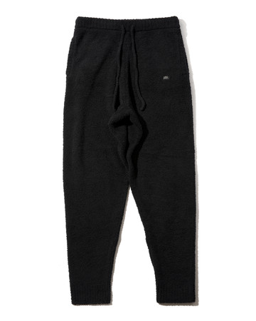 JOGGER PANTS ¥12,100(in tax)
