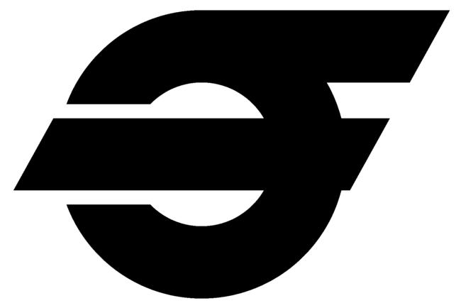 茅ヶ崎市市章