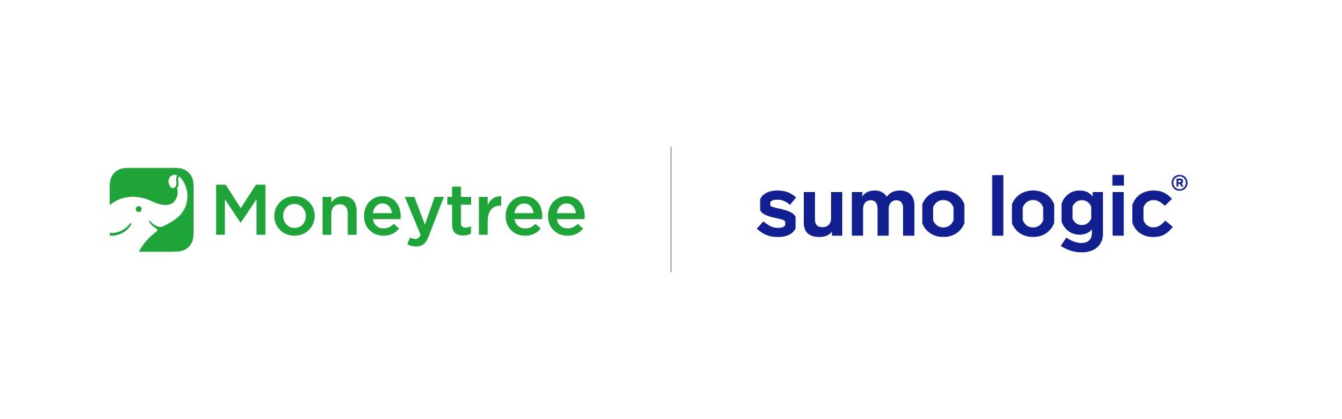 Sumo Logicジャパンとマネーツリー、金融機関のDevOpsクラウドモデルへのセキュアな移行を加速する ...