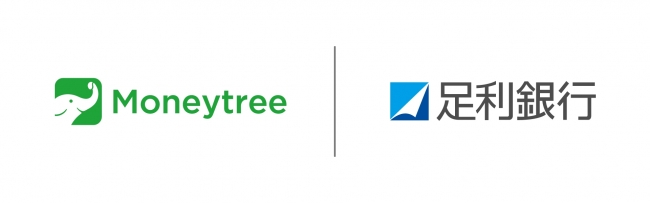 Moneytree and Ashikaga