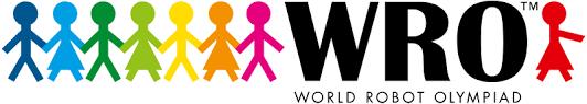 WRO 大会ロゴ
