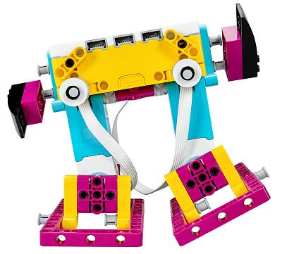 レゴ(R)エデュケーションSPIKE(TM)プライム