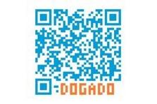 ドーガ堂で、動画100本+電子書...