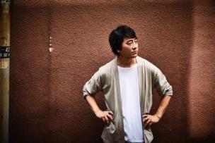 【日本ペイント】山崎まさよしによる書き下ろし!日本ペイントグループのテーマソング「虹のつづき」が誕生