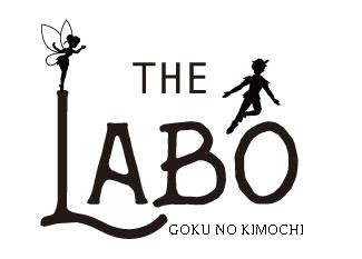 悟空のきもち THE LABO