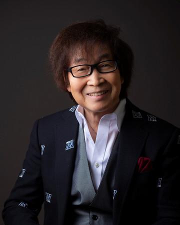 MC:古川登志夫