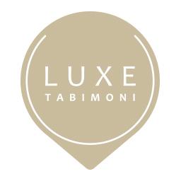 旅へ行く 人の心をサポートするトラベル インフォメーション サービス Luxe Tabimoni 株式会社dacホールディングスのプレスリリース