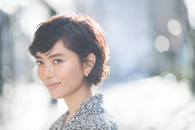 エディター 白澤貴子さん