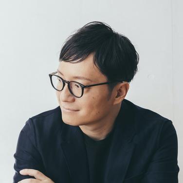 浜田岳文さん