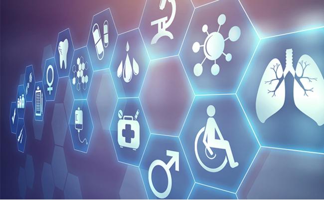 Remote Healthcare (mHealth, Tele-ICUs, & Virtual Health) Market