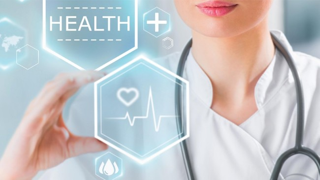 healthcare-claims-management